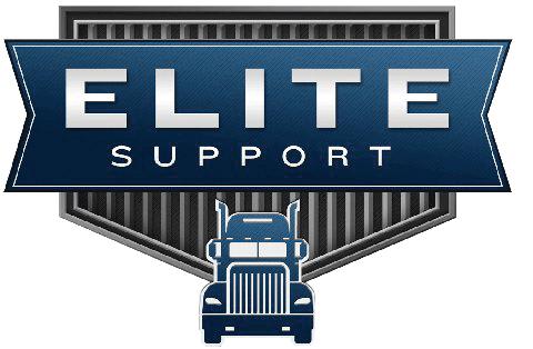 Missouri Freightliner Dealership | TAG Truck Center